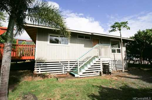 4A Uala Pue Place - Photo 1