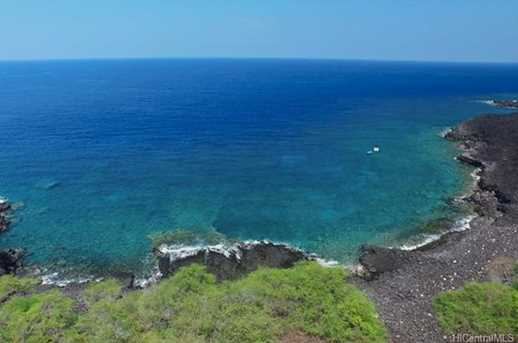 88-1575 Hawaii Belt Rd - Photo 1