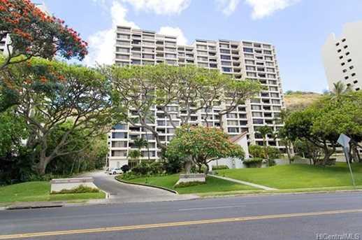 6710 Hawaii Kai Drive #608 - Photo 1