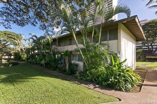 4848 Kilauea Avenue #2 - Photo 1