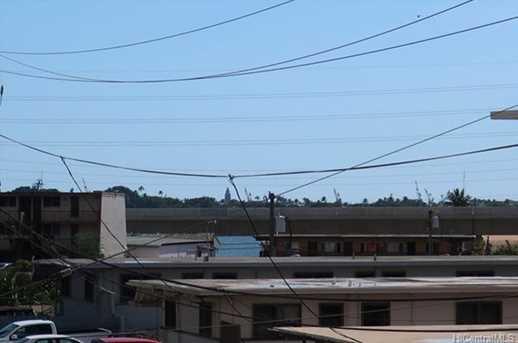 98-626 Moanalua Loop #113 - Photo 1