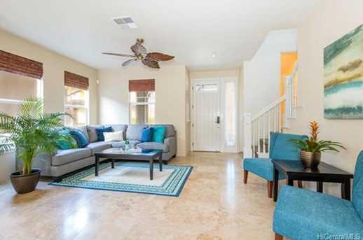 520 Lunalilo Home Rd #350 - Photo 1