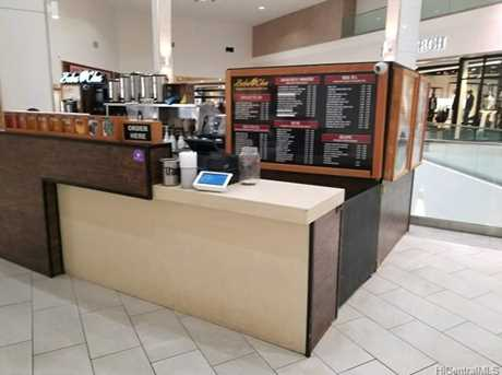 98-1005 Moanalua Road - Photo 1