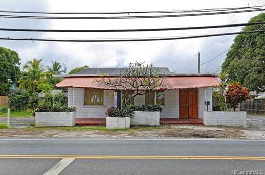 465 Kawailoa Road - Photo 1