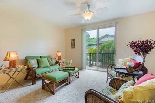 7012 Hawaii Kai Drive #1007 - Photo 1