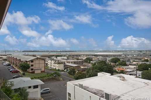 98-630 Moanalua Loop #328 - Photo 1