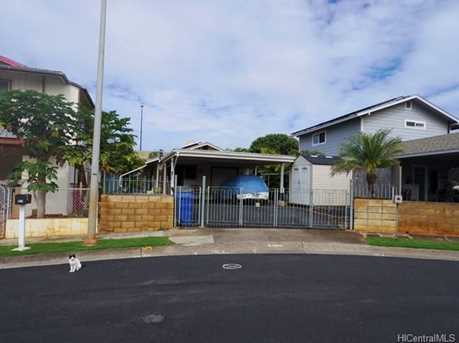1154 Inia Place - Photo 1