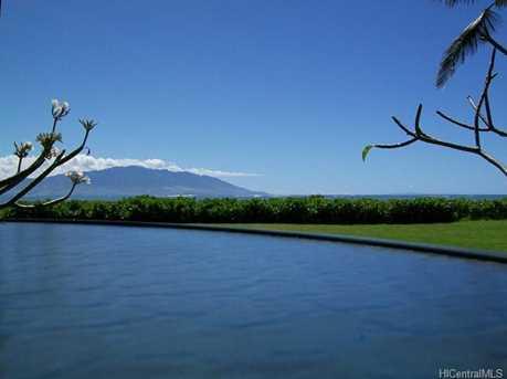 7142 Kamehameha V Hwy #A106 - Photo 1