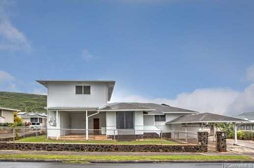 1311 Makaikoa St - Photo 1