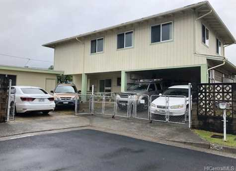 45-402 Kamalani Place - Photo 1