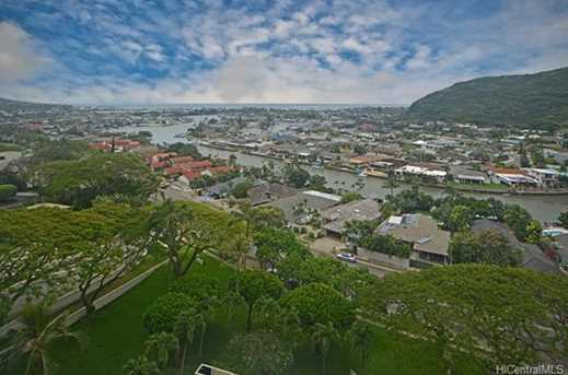 6710 Hawaii Kai Dr #1204 - Photo 1
