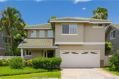 91-239 Lukini Place #26 - Photo 1