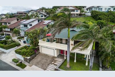 1110 Kaluanui Road - Photo 1