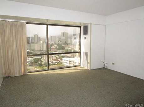 1750 Kalakaua Avenue #1201 - Photo 1