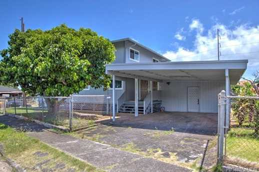 2215 Lokelani Street - Photo 1
