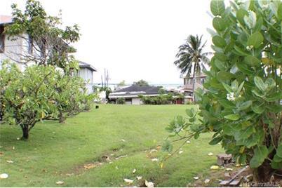 44-725 Puamohala Street - Photo 1