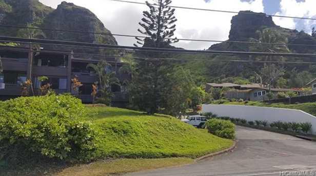 51-636 Kamehameha Highway #111 - Photo 1