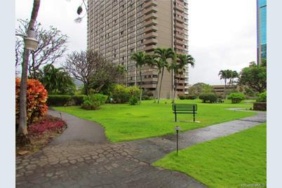 1255 Nuuanu Avenue #E1101 - Photo 1