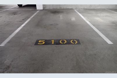 1255 Nuuanu Avenue #Parking - Photo 1