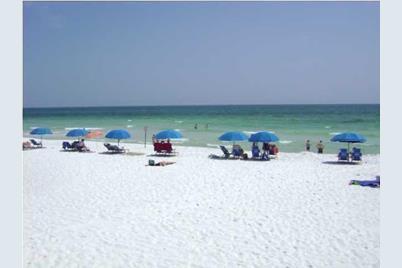 Venus Beach Florida >> 874 Venus Court 404 Fort Walton Beach Fl 32548