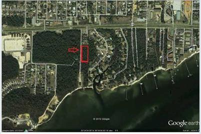Mary Ester Florida Map.001 Waldorf Ln Mary Esther Fl 32569 Mls 717797 Coldwell Banker