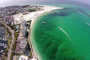 110 Gulf Shore Drive #223 - Photo 1