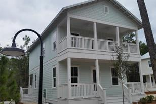 268 Gulfview Circle #Lot 153 - Photo 1