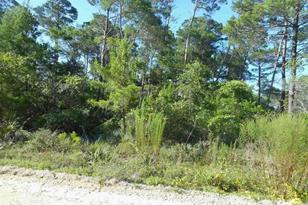 Lot 4 Blue Gulf - Photo 1
