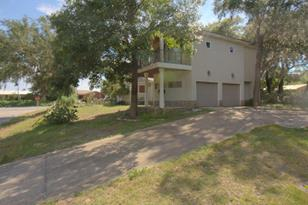 14104 State Hwy 20 - Photo 1