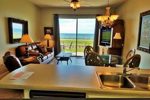 2746 Scenic Gulf Drive #UNIT 104 - Photo 1