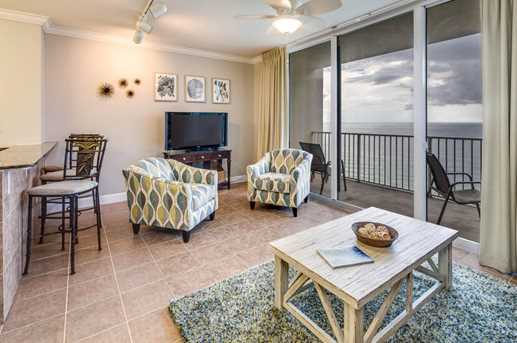 Panama city beach fl 32413 16819 front beach road unit 2210 photo 1