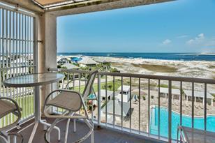 480 Gulf Shore Drive #604 - Photo 1