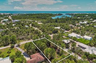 Lot 36 E Blue Coral Drive E - Photo 1