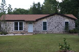 1137 Country Living Road - Photo 1