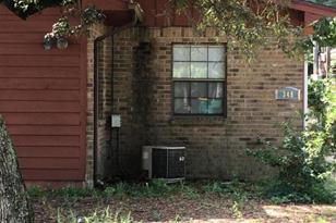 348 Woodham Court - Photo 1