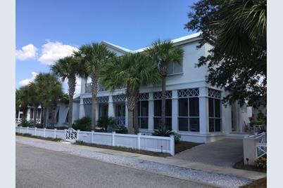 111 Sea Hill Avenue - Photo 1