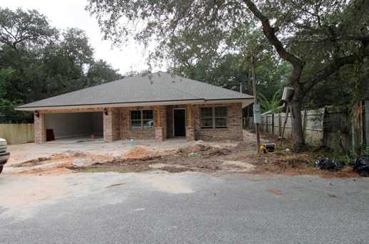 917 Al Hammett Road Mary Esther FL 32569 MLS 784777 Coldwell – Hammett Homes Floor Plans