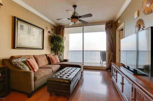 10811 Front Beach Road #UNIT 805 - Photo 1