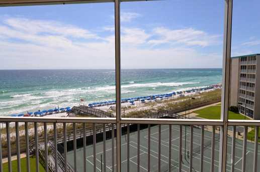 510 Gulf Shore Drive #619 - Photo 1