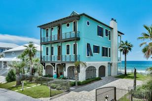 285 Gulf Shore Drive - Photo 1