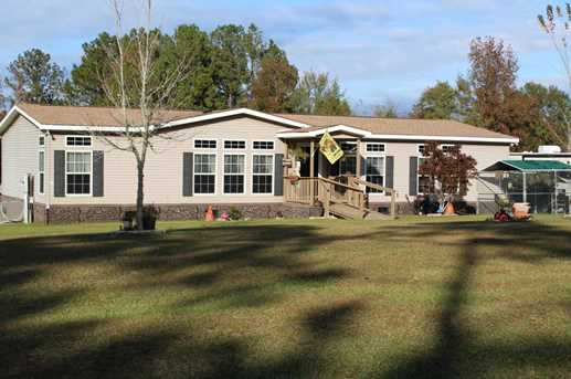 1111 State Line Rd - Photo 1