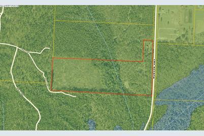 Milton Florida Map.13093 Munson Hwy Milton Fl 32570 Mls 792778 Coldwell Banker