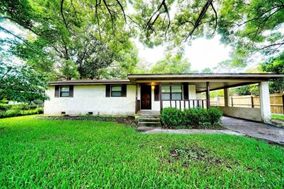 Clearview Florida Map.2933 Clearview Ave Panama City Fl 32405 Mls 803572 Coldwell