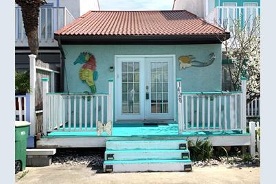 1428 Bahia Drive #E - Photo 1