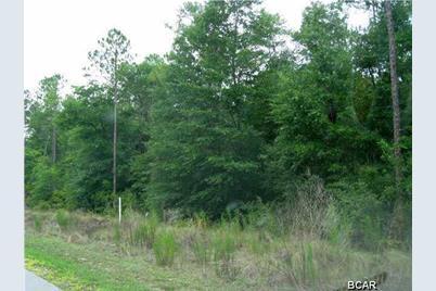 4125 Cedar Creek Drive - Photo 1