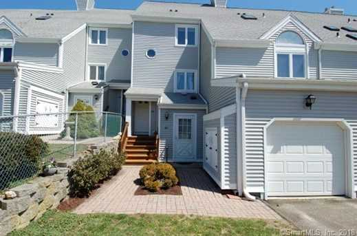 560 Silver Sands Rd #409 - Photo 1
