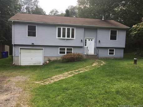 380 Hop River Road - Photo 1