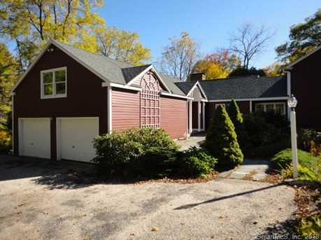 225 Barbourtown Road - Photo 1