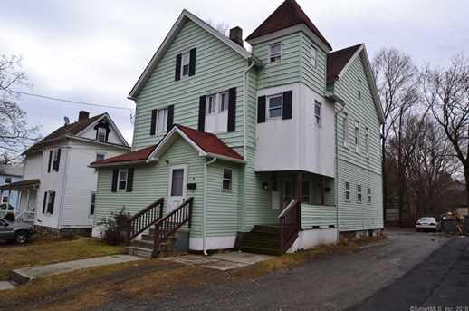 26 East Pearl Street - Photo 1