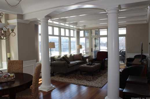 235 East River Dr #208 - Photo 1